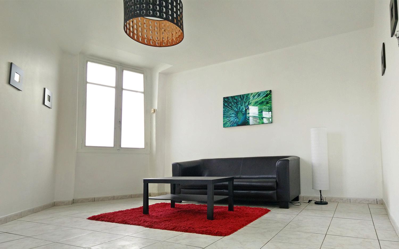 annonce location appartement p rigueux 24000 41 m 390 992740012910. Black Bedroom Furniture Sets. Home Design Ideas